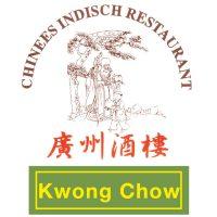logo-kwong-chow